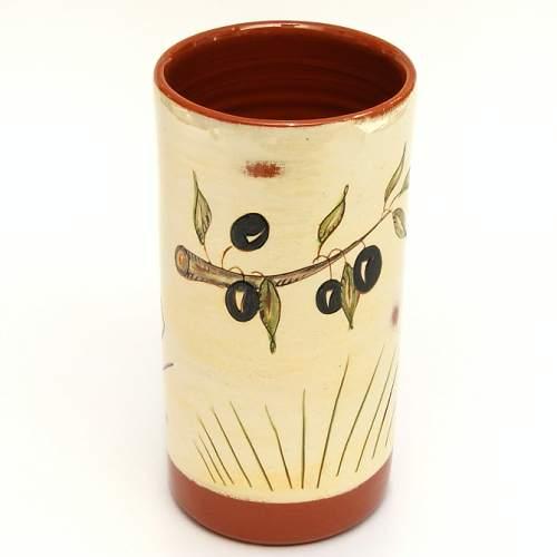 provenzalische k chen gegenst nde keramik direkt aus der provence s dfrankreich. Black Bedroom Furniture Sets. Home Design Ideas